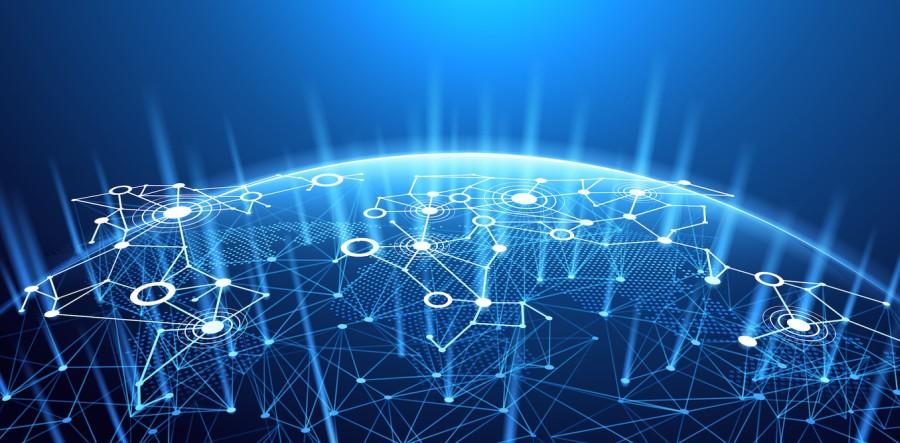 ethereum node software